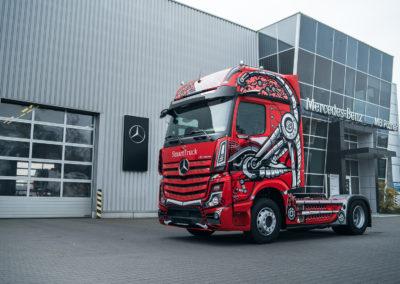 Mercedes-Benz Trucks_itswrap_13