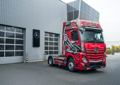 Mercedes-Benz Trucks_itswrap_14