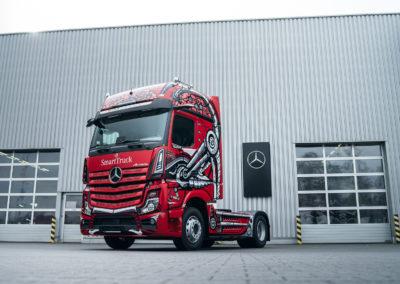 Mercedes-Benz Trucks_itswrap_16