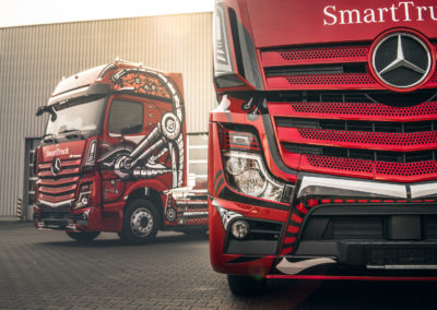 Mercedes-Benz Trucks_itswrap_2
