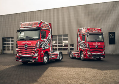 Mercedes-Benz Trucks_itswrap_3