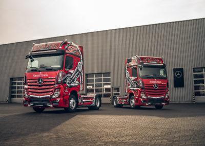 Mercedes-Benz Trucks_itswrap_4