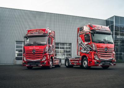 Mercedes-Benz Trucks_itswrap_5