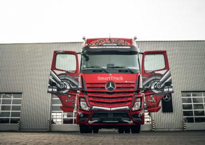 Mercedes-Benz Trucks_itswrap_6
