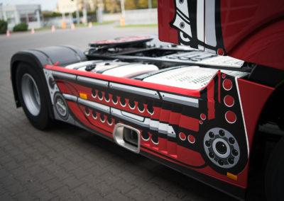 Mercedes-Benz Trucks_itswrap_8
