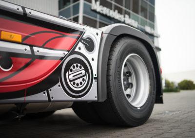 Mercedes-Benz Trucks_itswrap_9