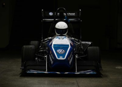 bolid_put_motorsport_itswrap_1
