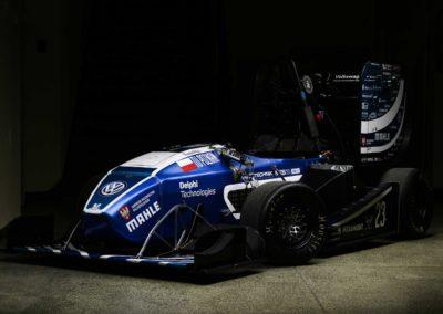 bolid_put_motorsport_itswrap_2