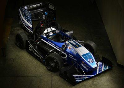 bolid_put_motorsport_itswrap_3