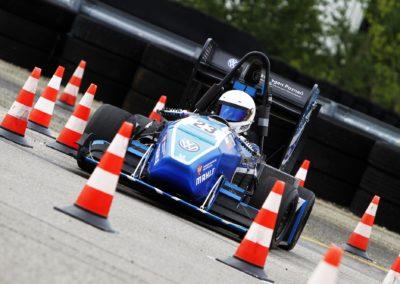 bolid_put_motorsport_itswrap_4