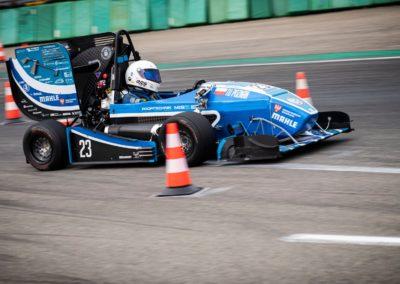 bolid_put_motorsport_itswrap_5