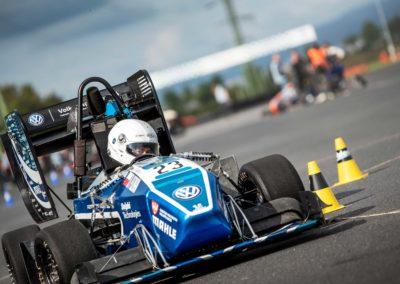 bolid_put_motorsport_itswrap_6
