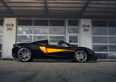 McLaren570s_itswrap_1