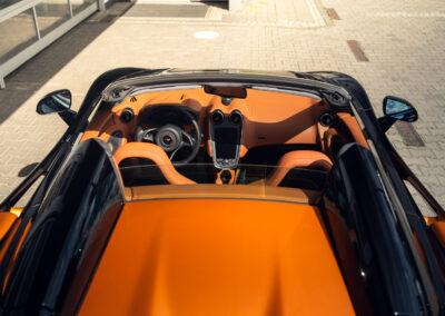 McLaren570s_itswrap_10