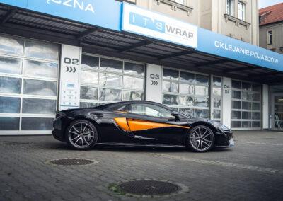 McLaren570s_itswrap_11