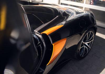 McLaren570s_itswrap_12