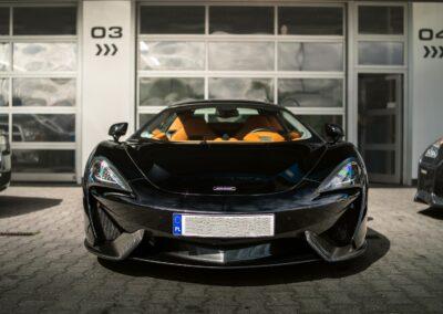 McLaren570s_itswrap_2