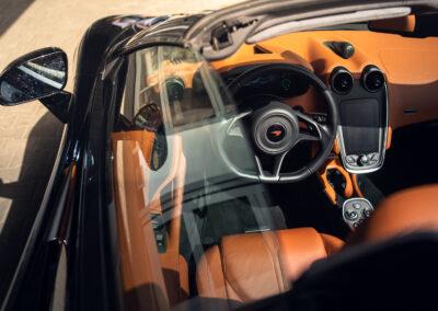 McLaren570s_itswrap_4