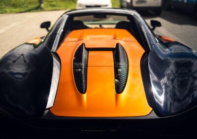 McLaren570s_itswrap_6