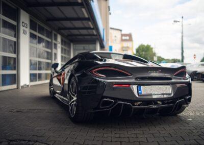 McLaren570s_itswrap_8