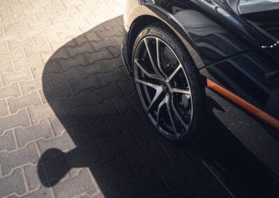 McLaren570s_itswrap_9