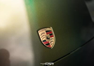 Porsche Panamera_itswrap_1