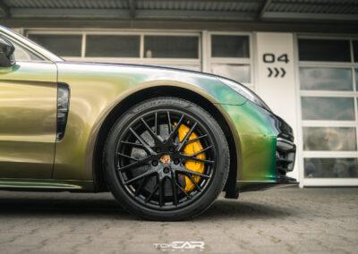 Porsche Panamera_itswrap_2