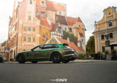 Porsche Panamera_itswrap_4