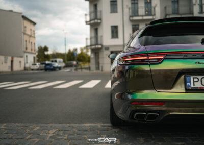 Porsche Panamera_itswrap_6
