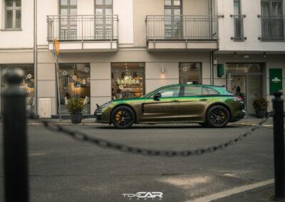 Porsche Panamera_itswrap_7