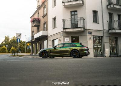 Porsche Panamera_itswrap_8