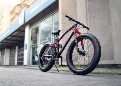 fatbike_itswrap_1