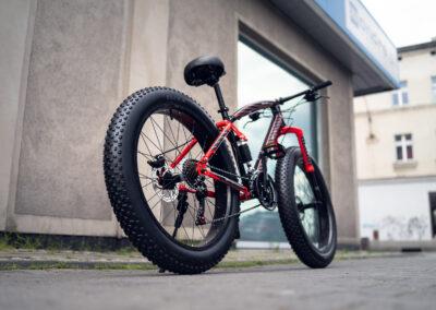 fatbike_itswrap_2