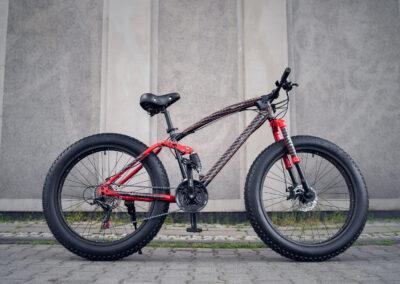 fatbike_itswrap_3