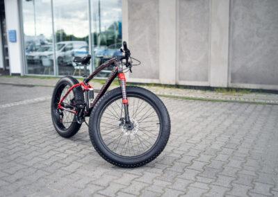 fatbike_itswrap_4