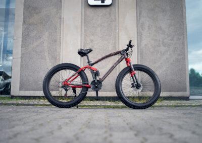 fatbike_itswrap_8