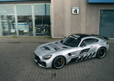 Mercedes AMG GTR_itswrap_11