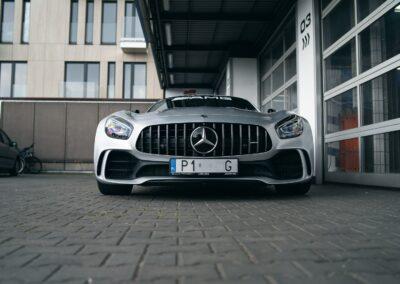 Mercedes AMG GTR_itswrap_12