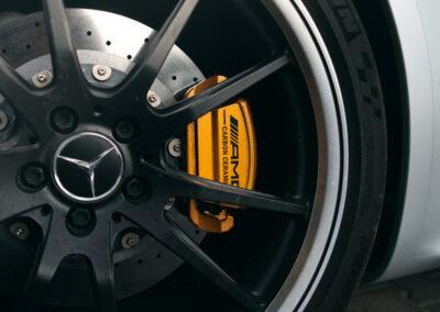 Mercedes AMG GTR_itswrap_3