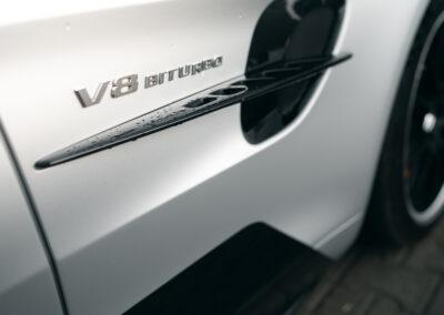 Mercedes AMG GTR_itswrap_4