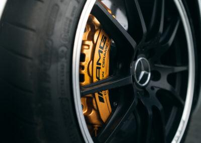 Mercedes AMG GTR_itswrap_5