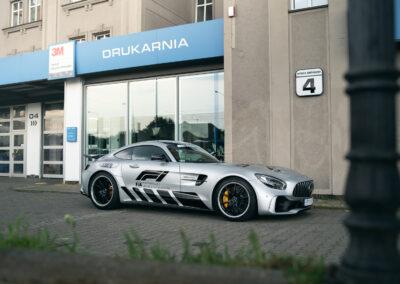 Mercedes AMG GTR_itswrap_6