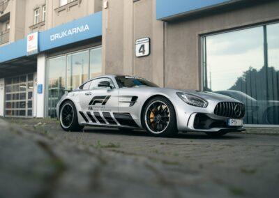 Mercedes AMG GTR_itswrap_7