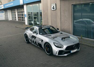 Mercedes AMG GTR_itswrap_8