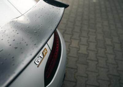 Mercedes AMG GTR_itswrap_9