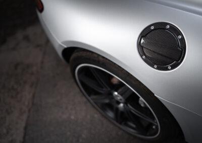 MercedesSLS_itswrap_10