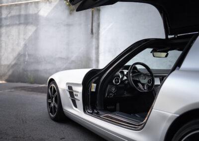 MercedesSLS_itswrap_12