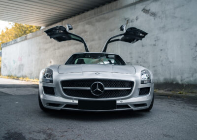 MercedesSLS_itswrap_9